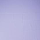 F-5:紫